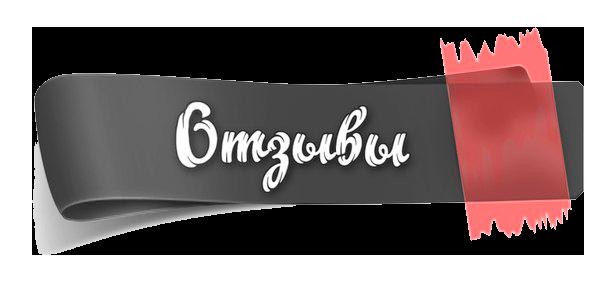 Отзывы о работе Николая Валитова 12